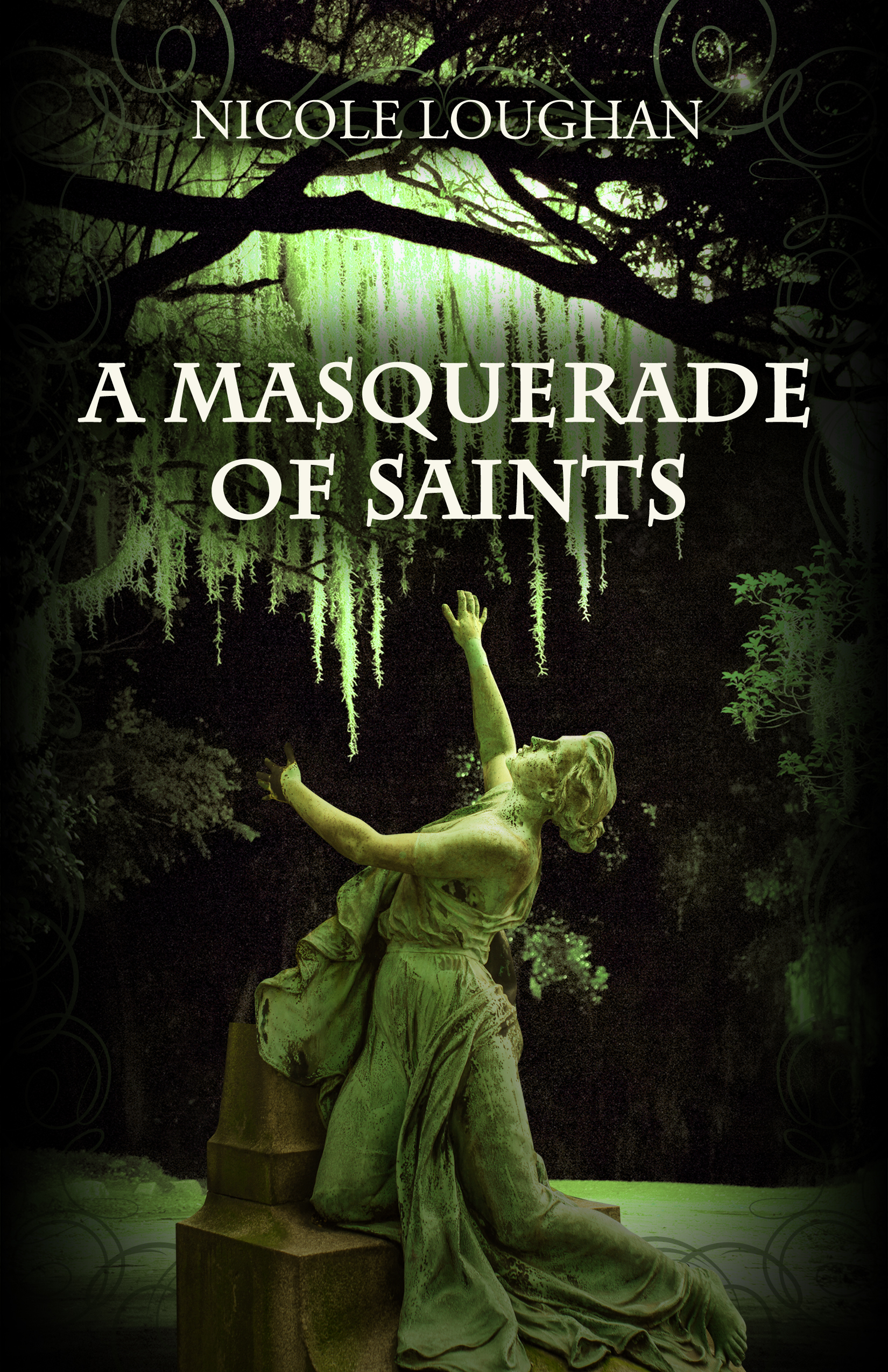 A-Mascarade-of-Saints-300dpi-version4