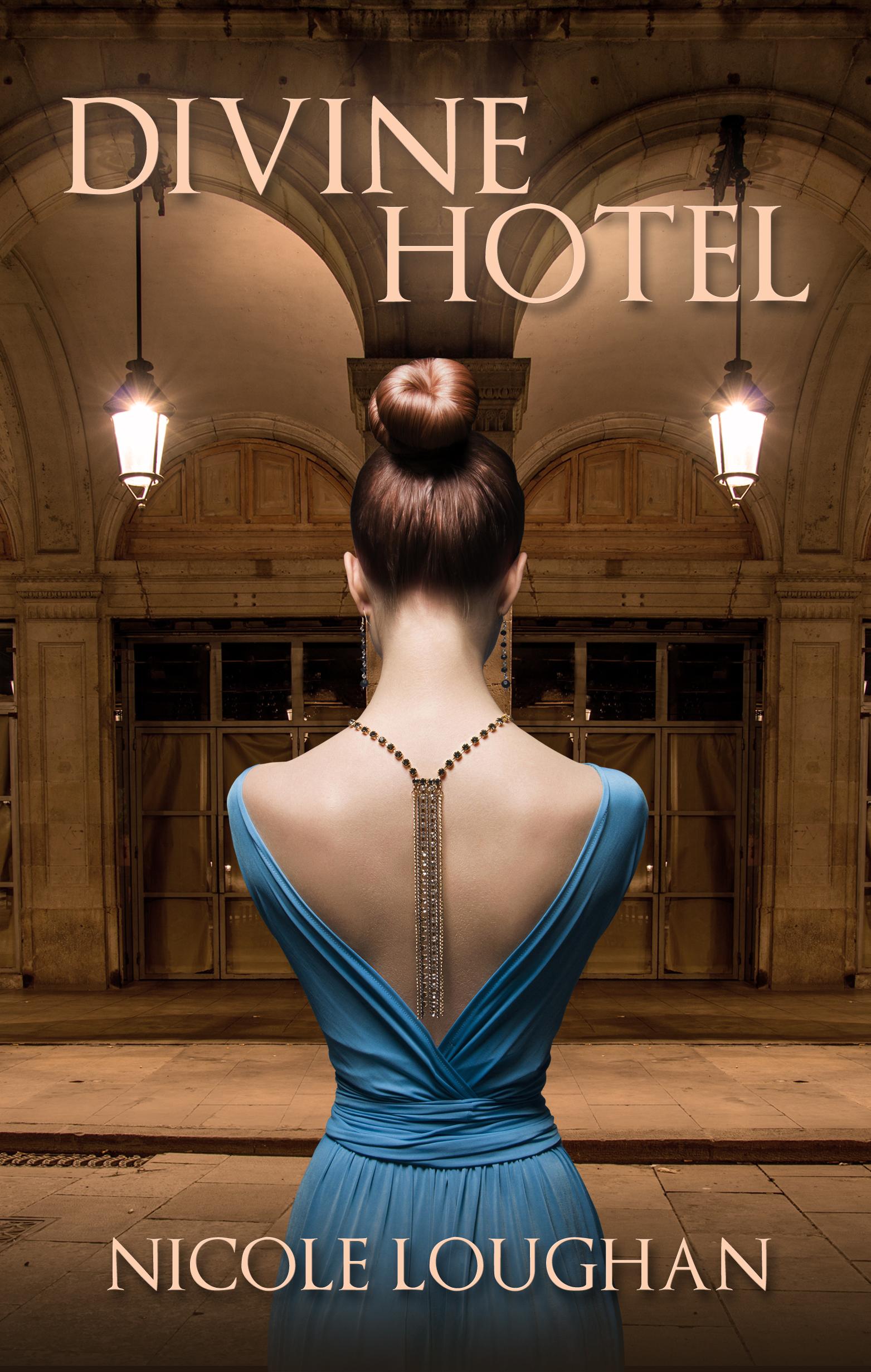 divine-hotel-v1