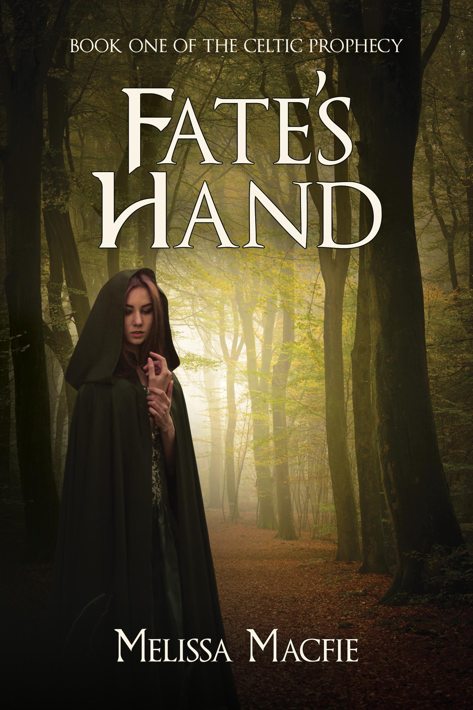 fates-hand-no-bleed