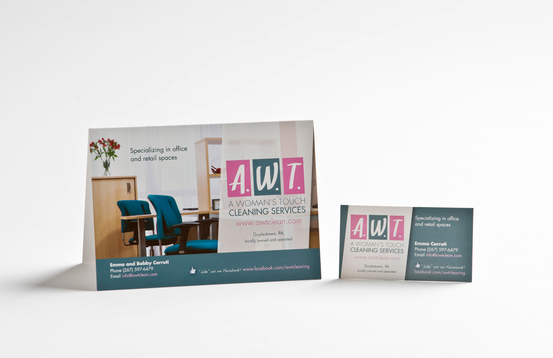 lavo-design-advertisement-business-card-awt-cleaning-services-cerruti-8808