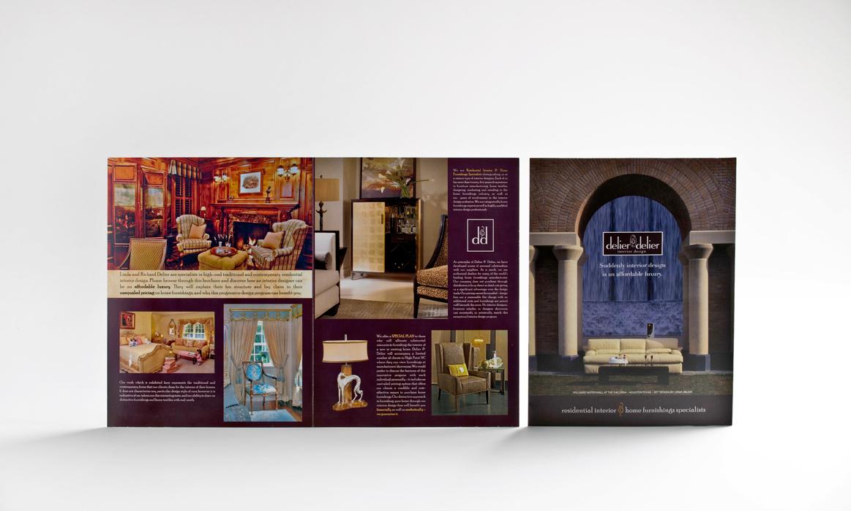 lavo-design-brochure-delier-delier-8800