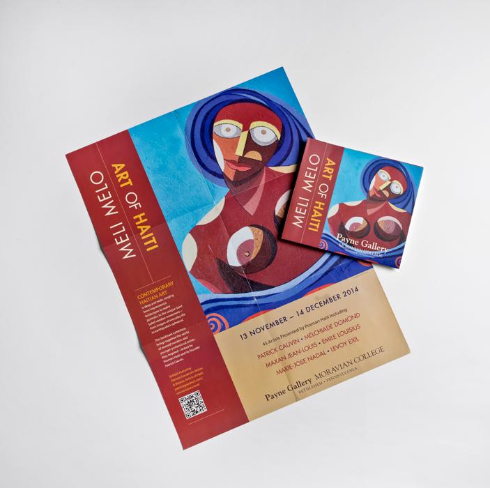 lavo-design-moravian-college-haiti-brochure-8714