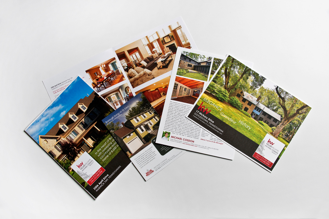 lavo-design-real-estate-brochure-michael-cosdon-8689